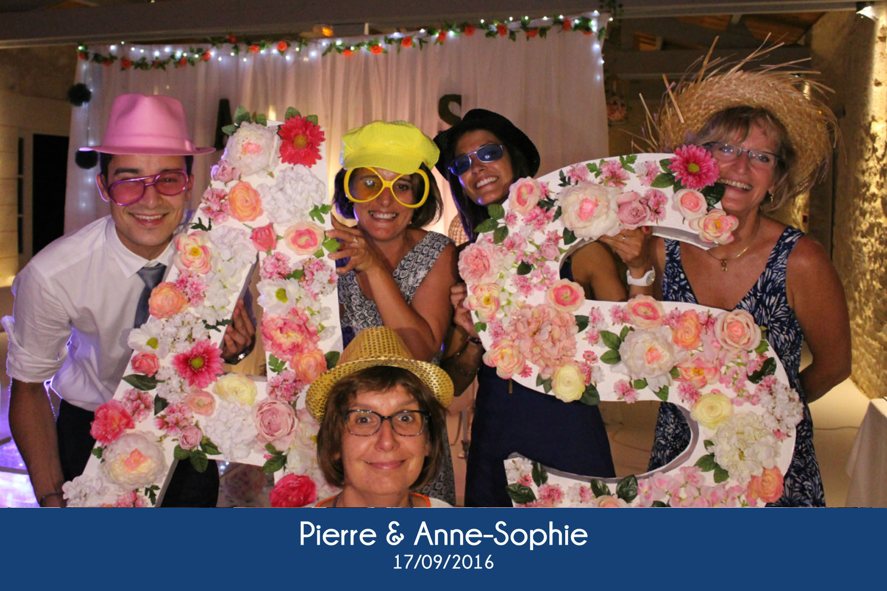 photobox rennes