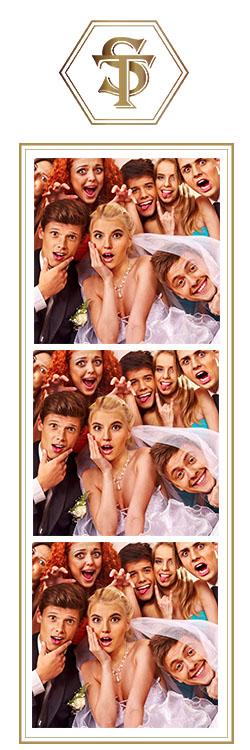photobox mariage